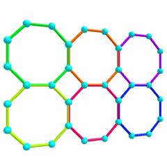1030_octagons_rhombicubocta_trunhexa_00_01.png