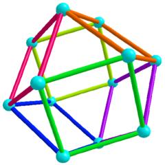 1030_octagons_rhombicubocta_trunhexa_00_05.png