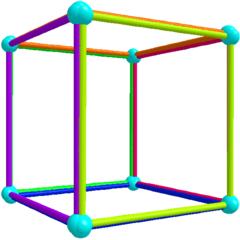 1030_octagons_rhombicubocta_trunhexa_00_06.png