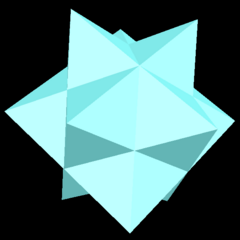 1070_space_filling_octahedron_00_02.png