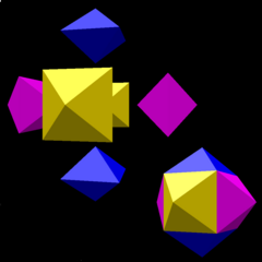 1070_space_filling_octahedron_02.png