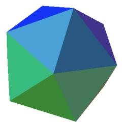 1090_Icosa_pyramid_gui_01_00.png