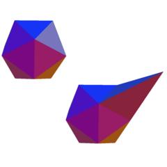 1090_Icosa_pyramid_gui_01_0012.png