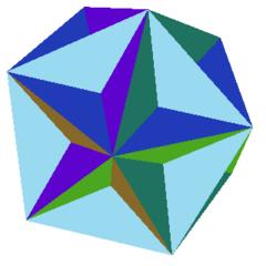 1090_Icosa_pyramid_gui_01_01.png