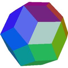 1090_Icosa_pyramid_gui_01_02.png