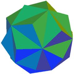 1090_Icosa_pyramid_gui_01_03.png