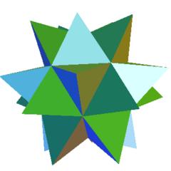 1090_Icosa_pyramid_gui_01_04.png