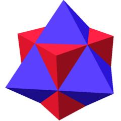 1110_cuboctahedron_stellation_00.png