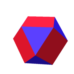 1110_cuboctahedron_stellation_03.png