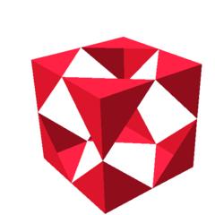 1110_cuboctahedron_stellation_08.png