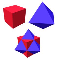 1110_cuboctahedron_stellation_09.png