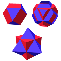 1110_cuboctahedron_stellation_10.png