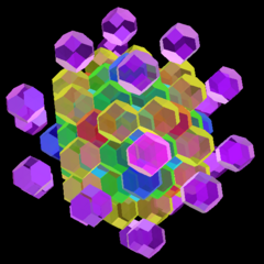 1150_truncated_octahedron_12_01.png