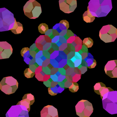 1150_truncated_octahedron_12_05.png
