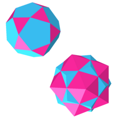 1170_icosahedron_dodecahaedron_08.png