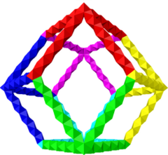 1250_octahedra_make_SRD_00_00_01.png