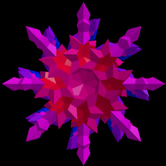 160tetragonaltrapezohedron51p.png