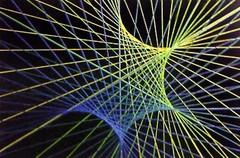 糸張り六角星プロセス4
