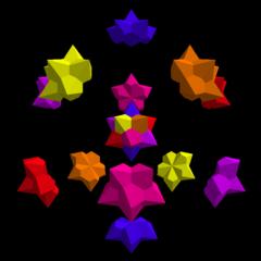 300_5trapezo_120x84_sphere_05.png