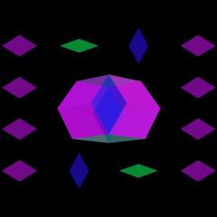 505_rhombicdodecahedron_dfm_01.png