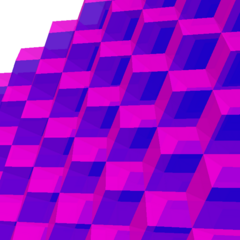 507_rhombicdodecahedron_spcfllng_pht_13.png