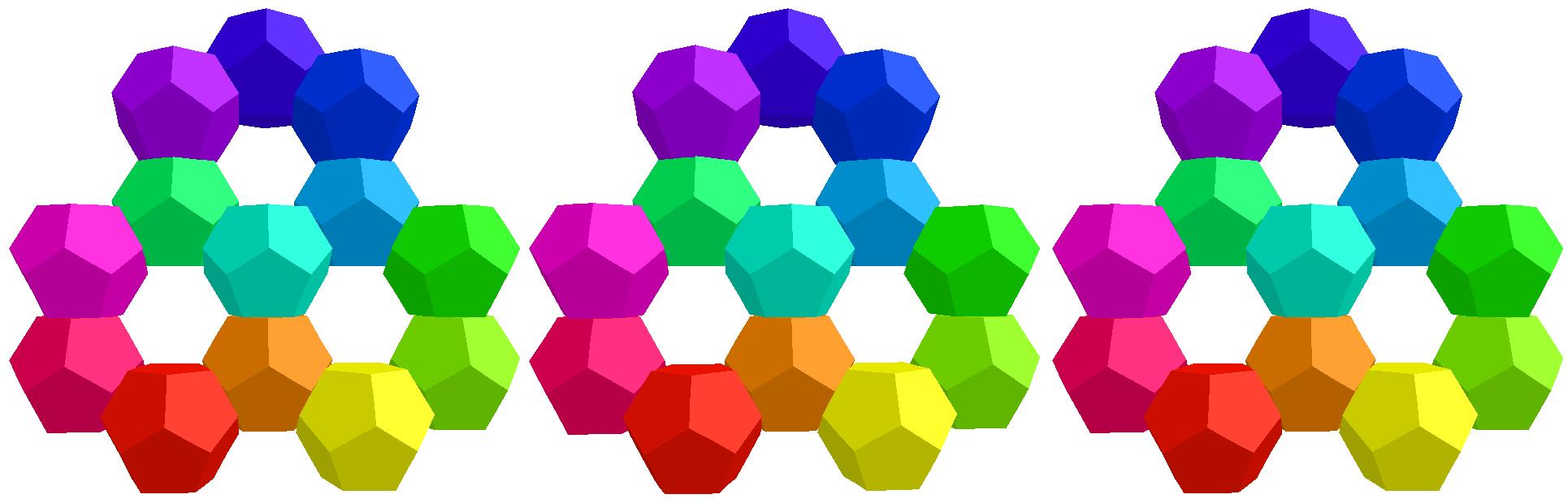 610_dodecahedron_uspHxgPck_D302.png