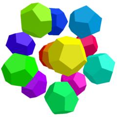 610_dodecahedron_uspSphPckMv_00.png