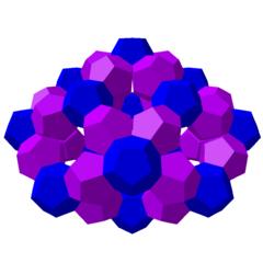 630_truncationDodecaIcosahedron_gldRhm_01_05.png