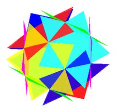 正十二面体と小星型十二面体の間00.png