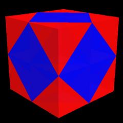 立方体8等分割81p.png