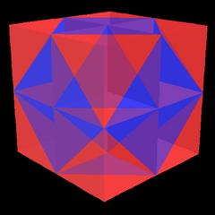 立方体8等分割82p.png