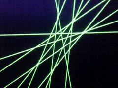 蛍光糸張りプロセス十一角翠珠