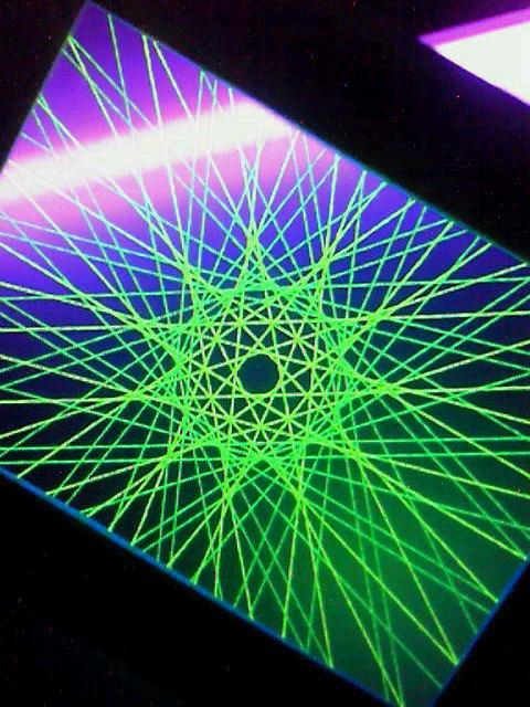 eb2010091602.jpg