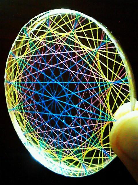 fb2010070408.jpg
