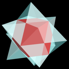 1070_space_filling_octahedron_00_03.png