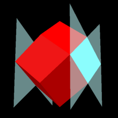 1070_space_filling_octahedron_00_05.png