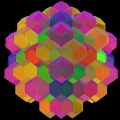 1150_truncated_octahedron_12_00.png