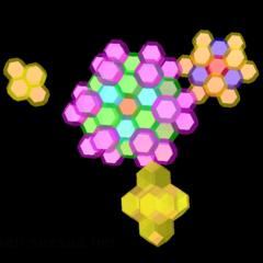 1150_truncated_octahedron_12_02.png