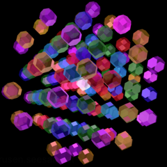 1150_truncated_octahedron_12_03.png