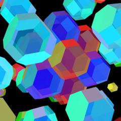 1150_truncated_octahedron_12_07.png