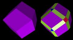 1180_rhombicdodecahedron_deformation_03.png