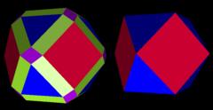 1180_rhombicdodecahedron_deformation_04.png