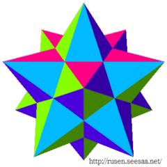 1220_pentagram_polygon_00.png