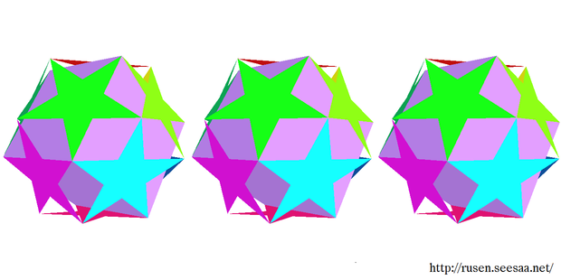 1220_pentagram_polygon_00_D3_01.png