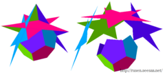 1220_pentagram_polygon_12.png