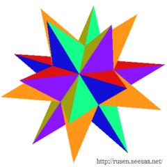1220_pentagram_polygon_40.png