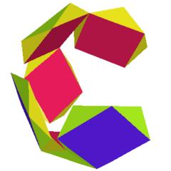 1230_sauare_antiprism_cube_00.png