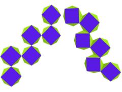 1230_sauare_antiprism_cube_01.png