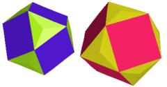 1230_sauare_antiprism_cube_05.png
