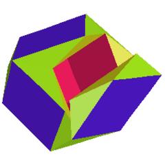 1230_sauare_antiprism_cube_06.png